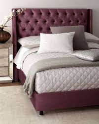 best 25 california king beds ideas on pinterest california king