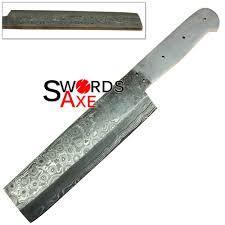 Kitchen Devils Knives Link U0027s True Master Sword Blessed By Zelda W Purple Hilt 3x Dmg