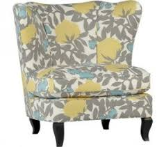 Gray Accent Chair Yellow And Grey Accent Chairs Foter