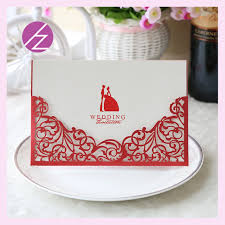 Wedding Cards Online India Wedding Cards Online Shopping Chennai Tbrb Info
