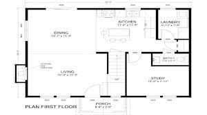 center colonial floor plan colonial floorplans center colonial floor plan excellent inside