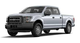 94 ford f150 mpg ford s f 150 takes aim at ram s highway mpg crown
