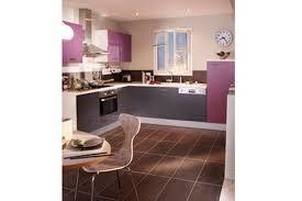 meuble cuisine sur mesure pas cher meuble cuisine blanc pas cher kit moreno 1m80 5 meubles2 plans de