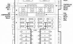 skyjack scissor lift wiring diagram wiring diagrams