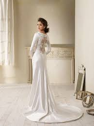 casual wedding dress amazing cherry hill wedding dresses 20 with additional casual