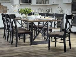 bassett dining room furniture bassett furniture design consultation the warehouse at huck finn