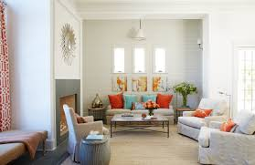 contemporary beach house u2013 home bunch u2013 interior design ideas