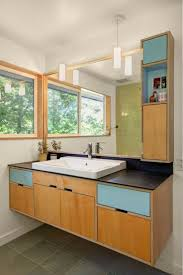 Modern Walnut Bathroom Vanity by 10 Best Kerf Floating Bathroom Vanities Images On Pinterest