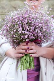 best 25 lilac bouquet ideas on pinterest purple wedding flowers