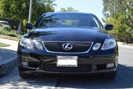lexus service glendale ca 2007 lexus gs 350 fully loaded clublexus lexus forum discussion