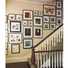 Traditional Home Christmas Decorating Ideas by Decorating Ideas For Small Spaces Living Room Christmas Stairs