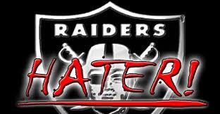 Raider Hater Memes - mark davis raider hater