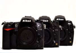 nikon d600 review impressions u0026 comparison photos to d700 and d7000