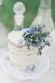 34 yummy semi wedding cakes happywedd com