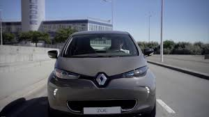renault zoe 2018 2018 renault zoe range simple zoe renault extends zoeu0027s