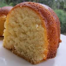 never fail pound cake recipe by paula deen recipe pound cakes