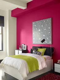 dream home design usa interiors home color trends day spirited and dreamy image courtesy benjamin
