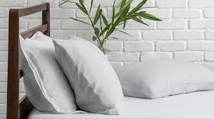 best sheets from cotton to linen here are the best sheets for your bed the