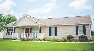 cottage homes manufactured homes better homes ahead