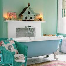 Small Coastal Bathroom Ideas 17 Best Nautical Bathroom Ideas Images On Pinterest Bathroom