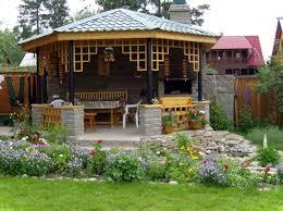 Family Garden Design Ideas - landscaping family garden design from eckersley garden