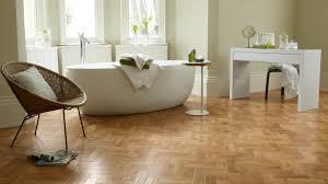 Laminate Flooring Northern Ireland Karndean U203a Art Select U203a Blond Oak Tileworks Bangor Northern