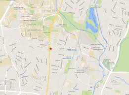 Amherst College Map Mt Airy Shop Directions