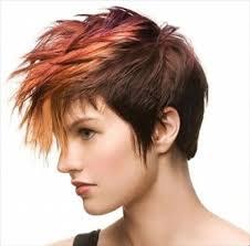 Short Bob Weave Hairstyles Top 25 Best Short Weave Hairstyles Ideas On Pinterest Black