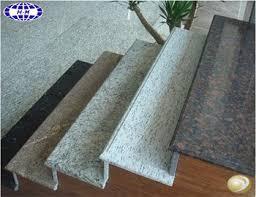 Granite Stairs Design Good Quality India Granite Stairs Design Buy India Granite