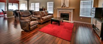 Laminate Flooring Classification The Floors To Your Home Blog Flooring Blog U2013 Floors To Your Home