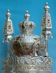 hoshen stones for sefer torah scroll hoshen stones silver gold plate tora