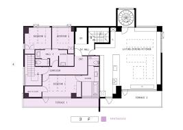 setsugetsu terrace 8 bedroom chalet samuraisnow