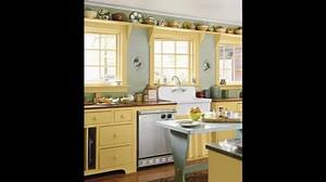 natural behr paint colors for the shabby chic kitchen shabby