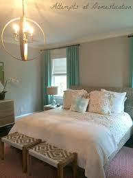 2 Master Bedroom Richmond Homearama Recap Houses 1 U0026 2