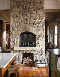 a southern kitchen oven pizzas and kitchens
