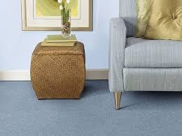 carpet ideas inspiration carpet carpeting trends mohawk