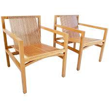 Maple Chairs Asa Pingree Fenelon Dining Chair In Walnut Oak Ebonized Maple Or