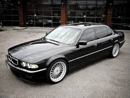 2001 bmw 330ci convertible specs 147 best bmw 1980 2009 images on car germany and