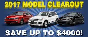 volkswagen car models southland volkswagen all vw vehicle models used cars trucks