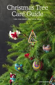 2140 best christmas recipes u0026 diy images on pinterest christmas