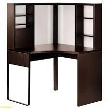 Galant Corner Desk Ikea Ikea Galant Corner Desk Black Brown Archives Www Sewcraftyjenn Com