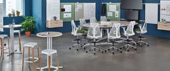 Corporate Express Office Furniture by Millington Lockwood Office Furniture U0026 Furnishing Solutions