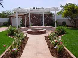 curb it custom concrete curbing for professional landscaping