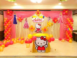 Interior Design Simple Barbie Theme by Best Birthday Theme Decorations Boy Themes Birthday