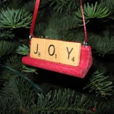best 25 scrabble ornaments diy ideas on scrabble