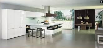 modular kitchen designs from comprex