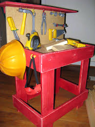 home depot kids tool bench workbenches for toddlers bench work kid workbench toy home depot