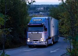 model semi trucks scania 3 series is u201cthe greatest truck of all time u201d scania group