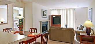 Home Design Furniture Gaithersburg Md Residences At Rio Rio Gaithersburg Apartments