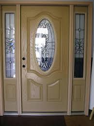 masonite fiberglass exterior doors exles ideas pictures masonite entry door reviews choice image doors design ideas